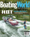 BoatingWorld - June