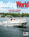 Boating World July 2018 Digital Edition