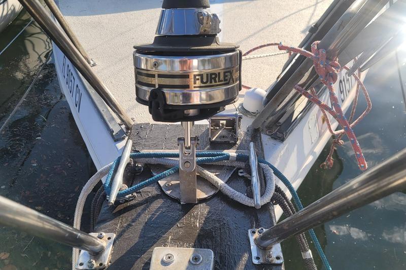 Ranger Z521L – Boating World