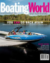 September-October 2018 - Boating World Digital Edition