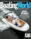 Boating World Digital Edition - January 2019