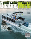 February 2019 Boating World Digital Edition
