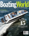 March 2019 Boating World Digital Edition