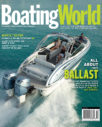 April 2019 BoatingWorld Digital Edition