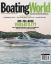 Boating-World-May-2019-cover