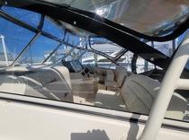 wakesurfing progression