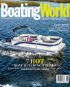 July 2019 - Boating World Digital Edition