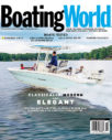 September/October 2019 Boating World Digital Edition