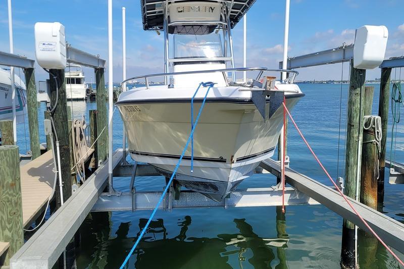 Evinrude E-TEC G2 150 – Boating World