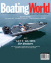 November-December 2019 Boating World Digital Edition