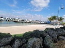 rigid inflatable boats